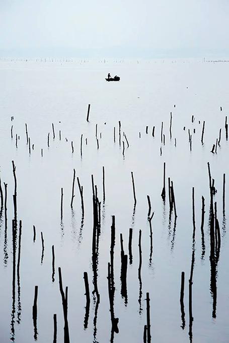 Tahir Özgür Vietnam-Cambodia-142