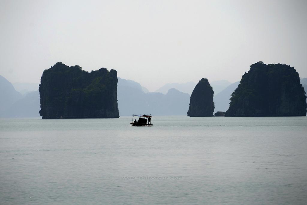 Tahir Özgür Vietnam-Cambodia-145