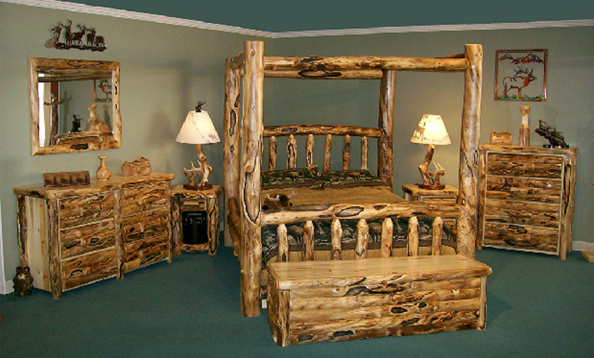 Image Result For Aspen Outdoor Furniture