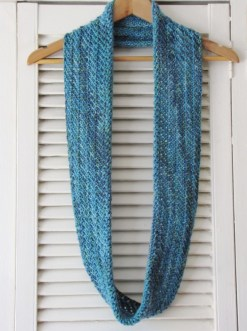 Forest-Glade-Cowl-11