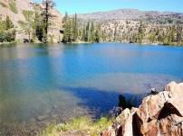 Suzie Lake