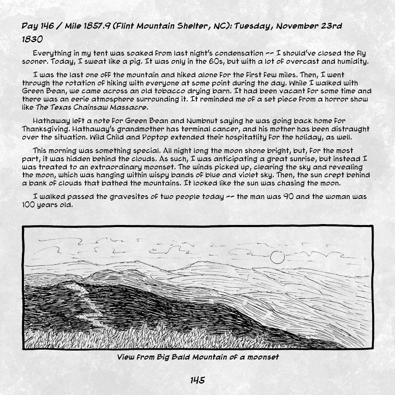MEGA '99 Page 145