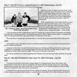 MEGA '99 Page 16