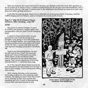 MEGA '99 Page 19