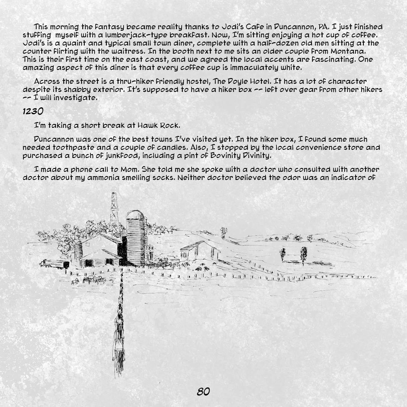 MEGA '99 Page 80