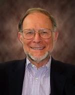 Dr. Davis Lamson, MS, ND