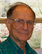 Dr. Davis Lamson, MS, ND