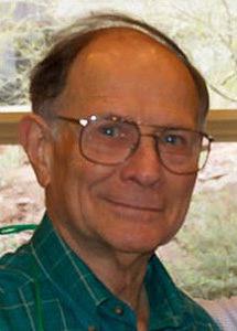 Dr. Davis Lamson