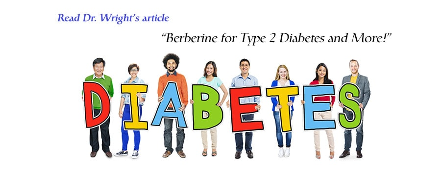 DiabetesBanner