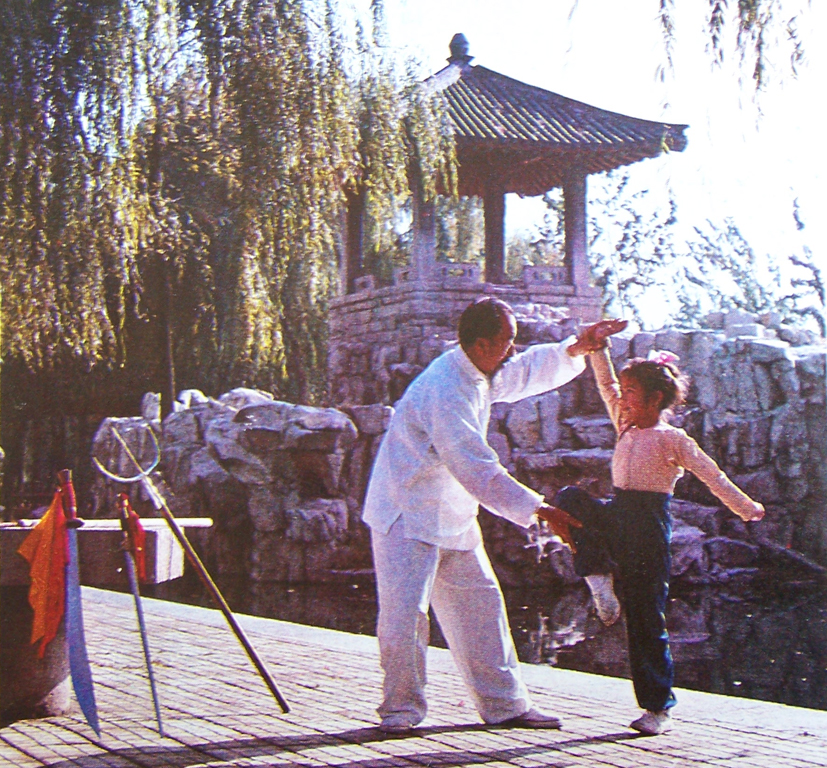 https://i2.wp.com/taichikungfu.com.mx/wp-content/uploads/2009/12/Kung-Fu-Pagoda-.jpg