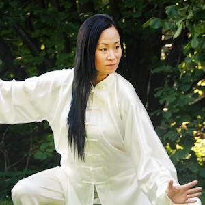 laoshi-yonghui-deistler-yi