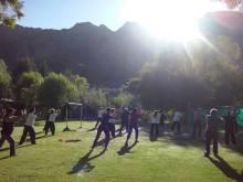 Campamento Valle Grande 2015 (35)