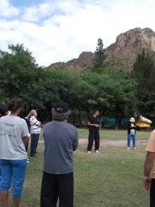 Campamento Valle Grande 2015 (63)
