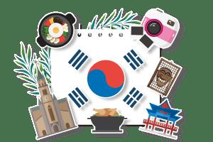 cmtc xin visa du lịch hàn quốc