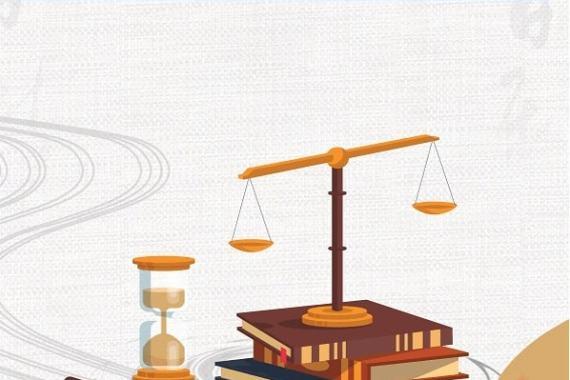 tài sản vướng pháp lý khó vay thế chấp