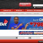 How to Register,Deposit and Withdraw from M-Bet Kenya