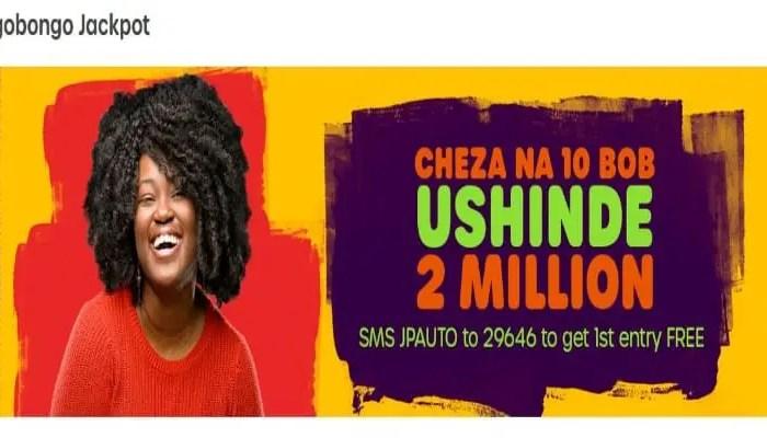 26th & 27th September 2020 BongoBongo Jackpot Predictions
