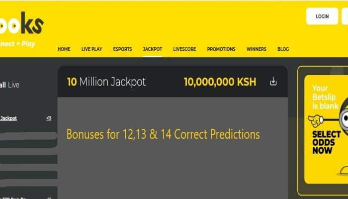 13th & 14th December 2020 Flooks 10 Million Jackpot Prediction
