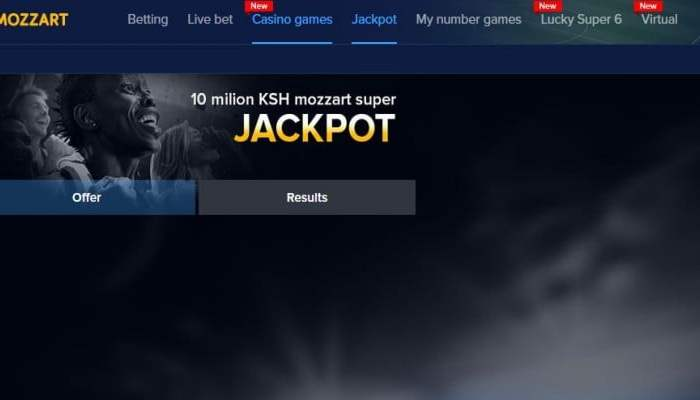 31st & 1st October, November 2019 Mozzart Bet Jackpot Predictions