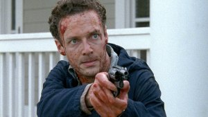 ross marquand from walking dead