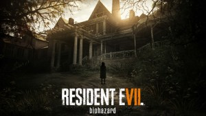 Cris Velasco Talks Resident Evil Biohazard