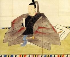 第13代将軍・徳川家定とは