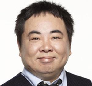 塚地武雅大河ドラマ初出演!熊吉が癒される!
