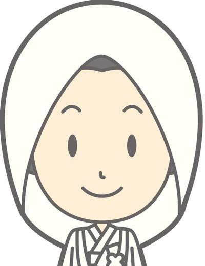 西郷吉之助の1人目の妻 須賀とは