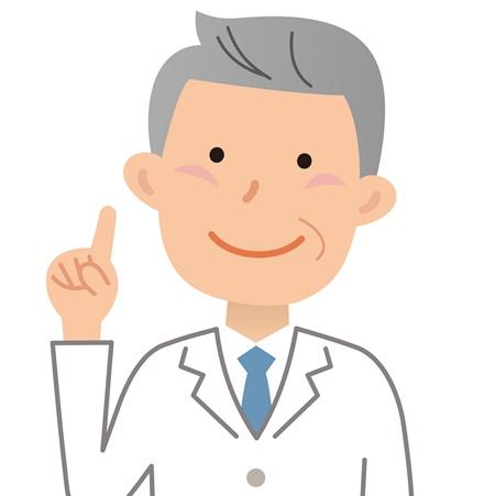 『西郷どん』で磯田屋のタマを助ける医者は橋本左内!