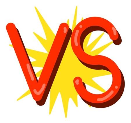 吉之助(隆盛)と正助(利通)二人が対立するきっかけは征韓論!
