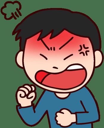 日本水泳黄金時代を築いた男・田畑政治