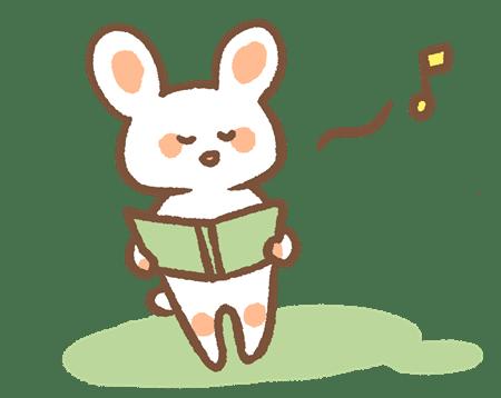 【いだてん】8話あらすじ(ネタバレ)