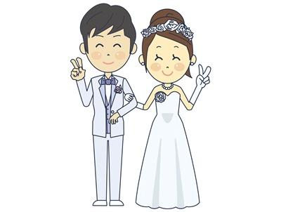 スヤとの結婚