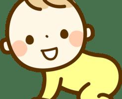 【いだてん】18話あらすじ(ネタバレ)