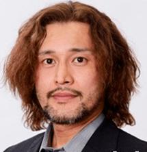 『麒麟が来る』水野信元役は横田栄司!