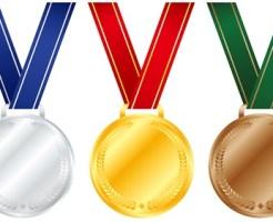 【いだてん】30話あらすじ(ネタバレ)水泳選手たちのメダルは?