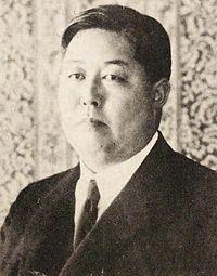 杉村陽太郎は柔道家で嘉納治五郎の愛弟子!