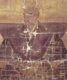 美濃の戦国大名だった斎藤道三とは?