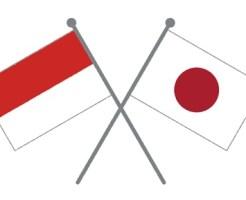【いだてん】43話あらすじ(ネタバレ)(11/20)