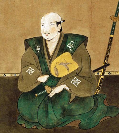 武田勝頼とは 父・信玄のような武将だった?