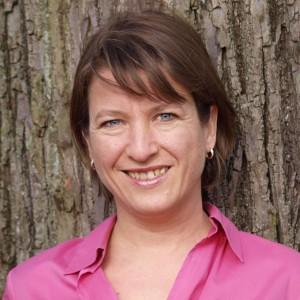 Katrin Heilaier