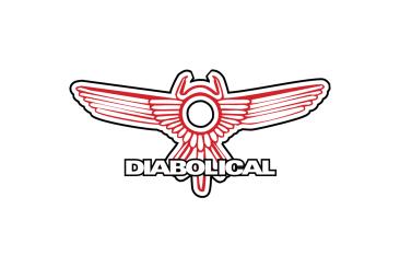 diabolicalphoenixlogo