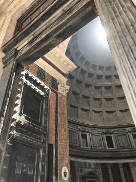 rome_noedits - 113