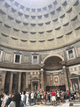 rome_noedits - 114
