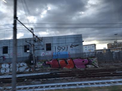 rome_noedits - 126