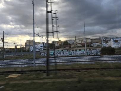 rome_noedits - 127