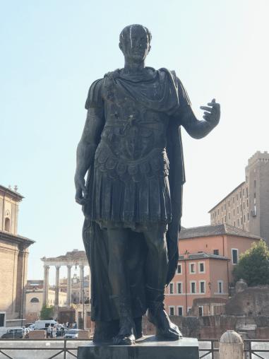 rome_noedits - 20