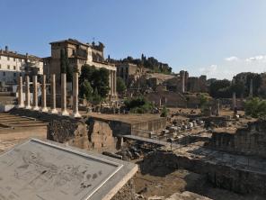 rome_noedits - 22