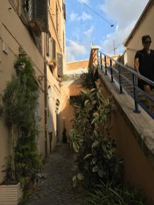rome_noedits - 32