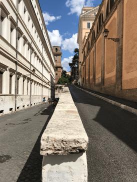 rome_noedits - 45